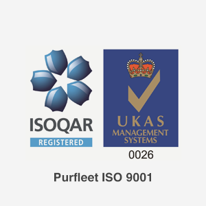 Purfleet-ISO-9001