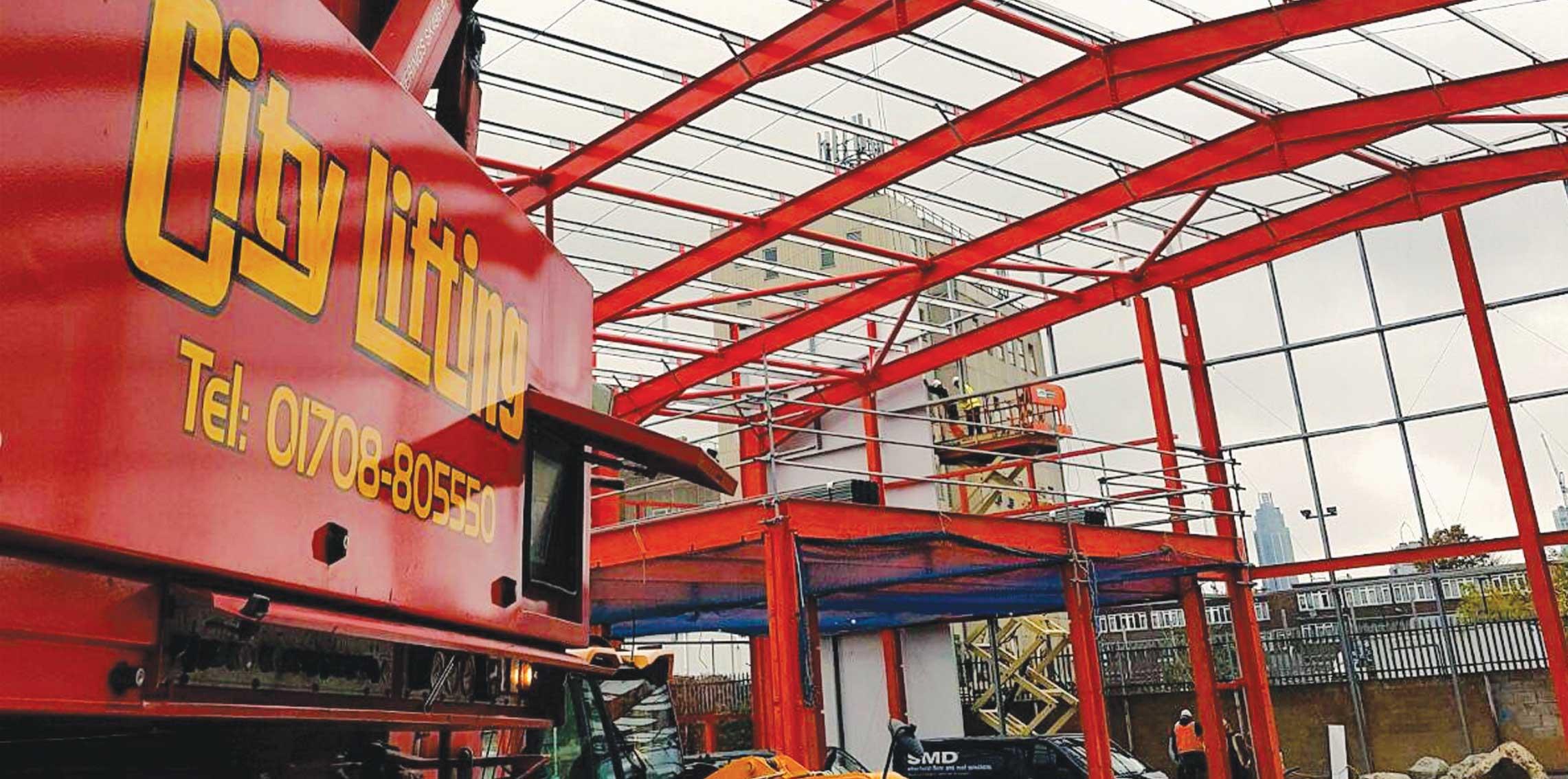 crane-hire-uk